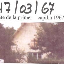 1-1969-a-1985-1