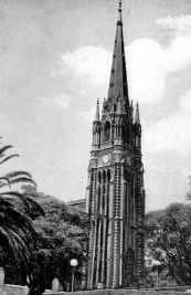 catedral_sanisidro