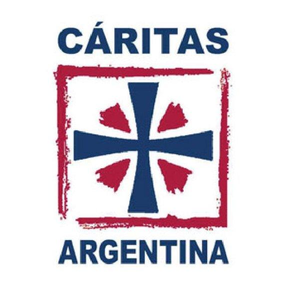 caritas-2