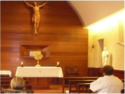 liturgia 3