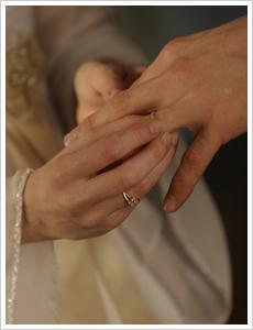 s_matrimonio