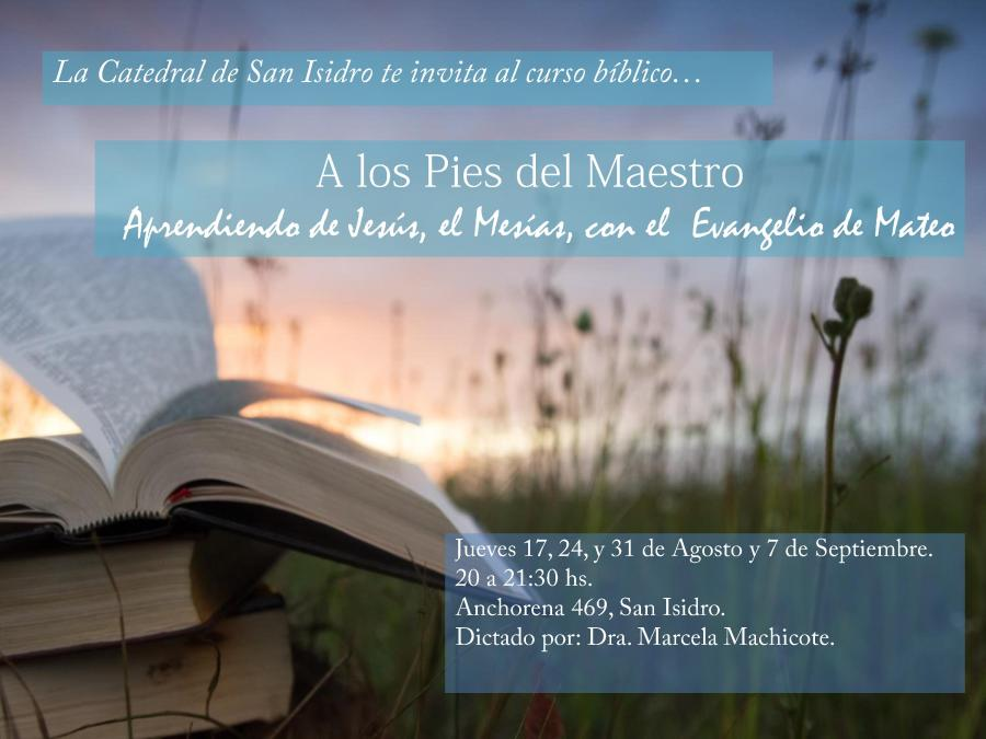 Estudio de Mateo en Catedral-page-001