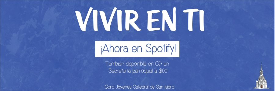 Flyer CD en en Spotify-01
