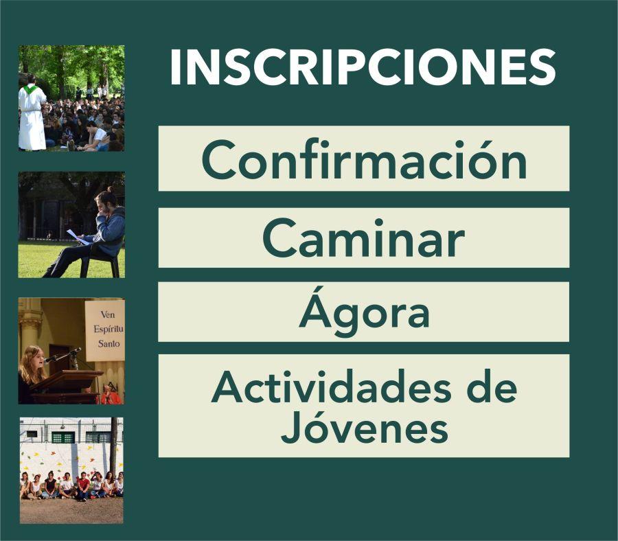 Inscripciones 16-17 - CorelHH.jpg