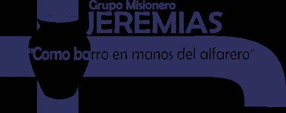 Jeremias Azul PNG