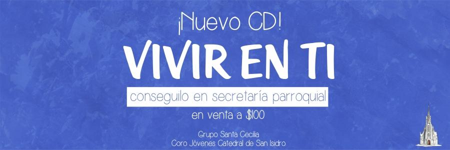 flyer-cd-en-venta-pagina