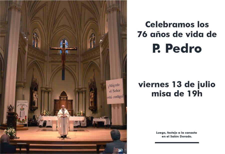 76 años P. Pedro-03.png