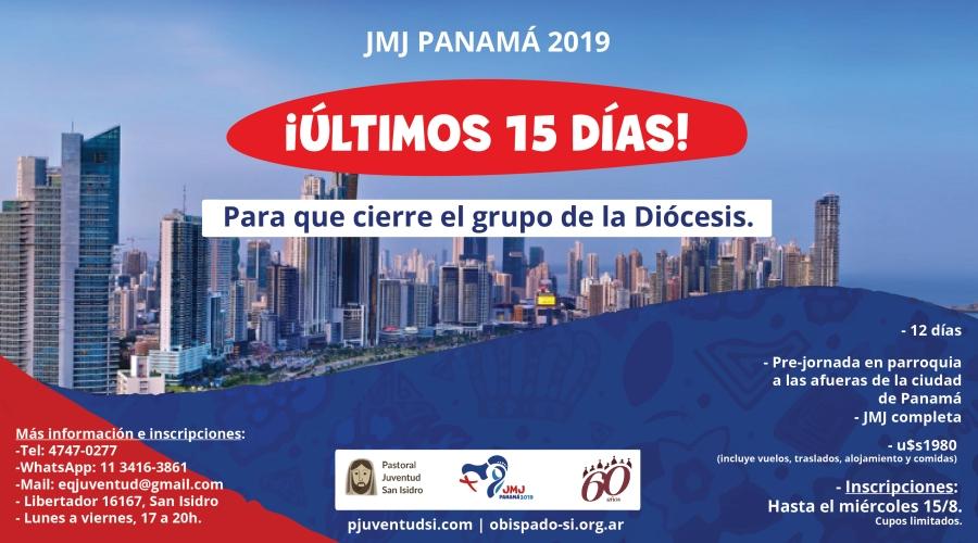 JMJ Diocesis nuevo-03