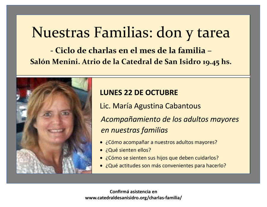 FLYER CHARLA AGUSTINA CABANTOUS-01.png