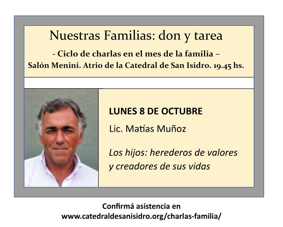 Matías Muñoz_Mesa de trabajo 1