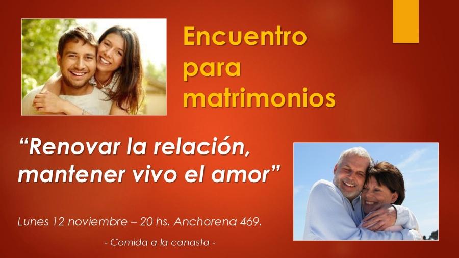 ENCUENTRO PARA MATRIMONIOS-001.jpg