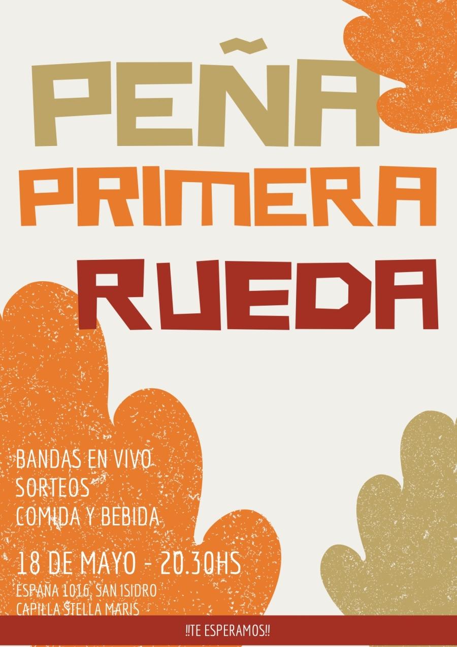 Flyer Peña Primera Rueda (2)_pages-to-jpg-0001.jpg