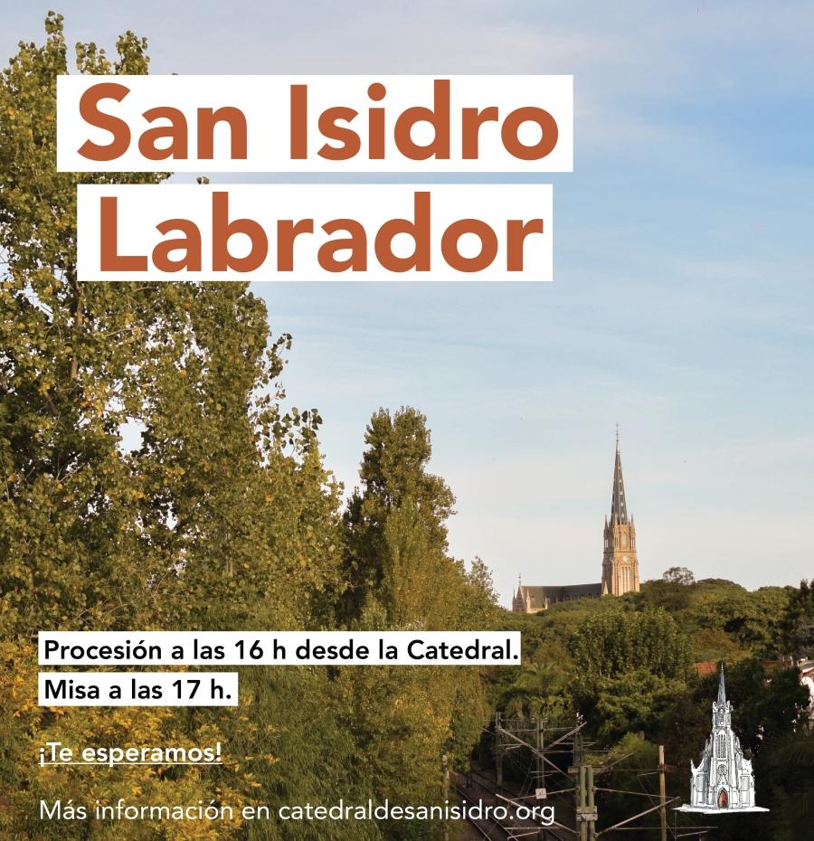 San Isidro Labrador 2019.jpg