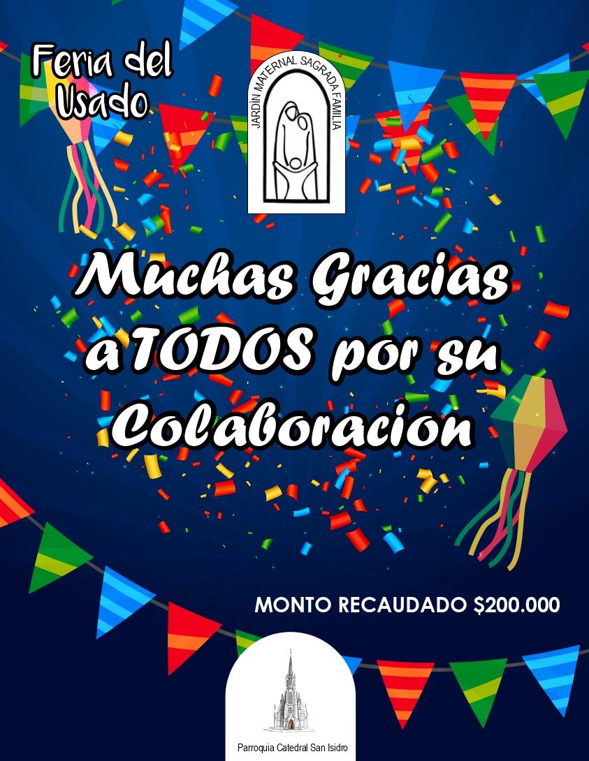 agradecimiento parroquia_page-0001.jpg