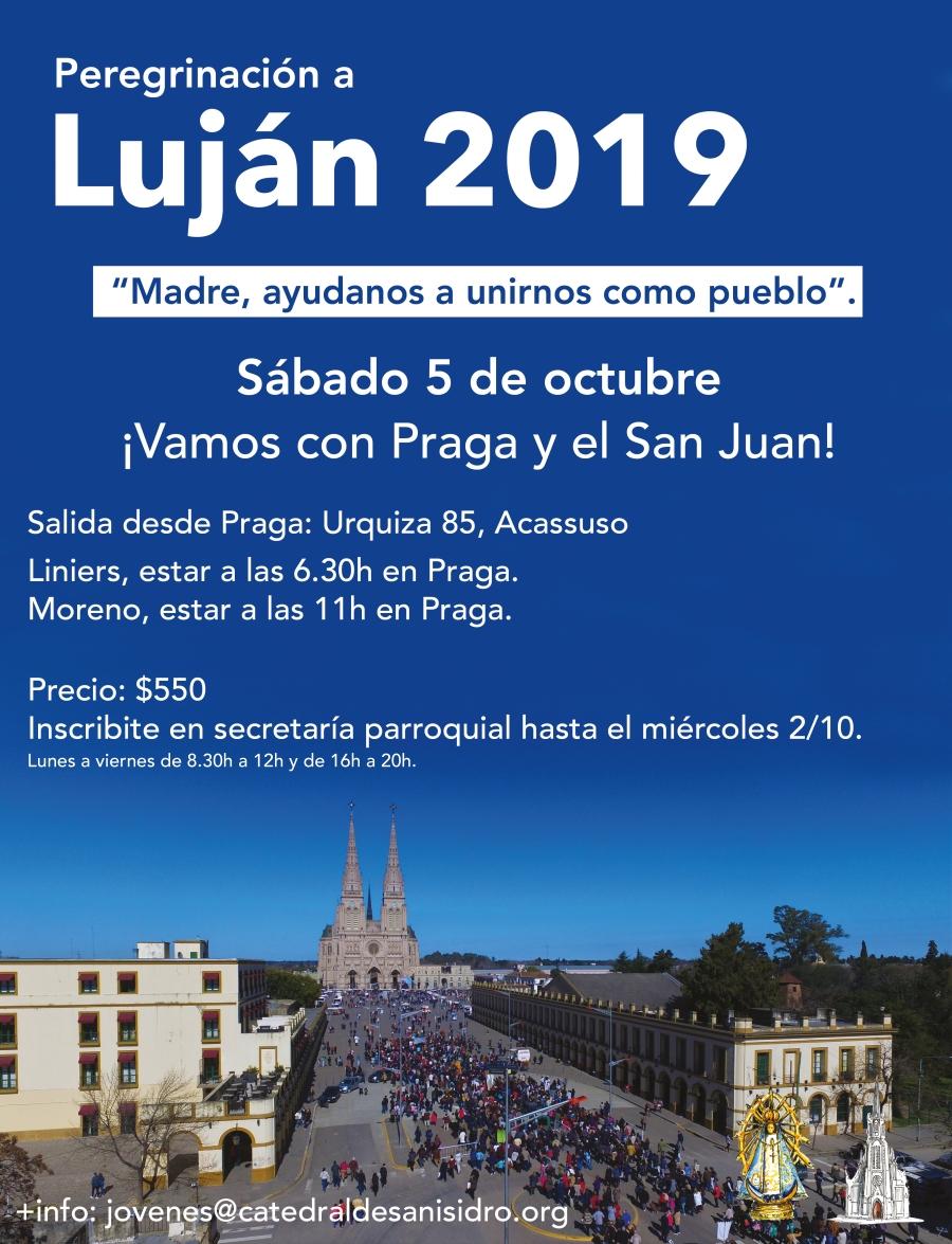 Lujan 2019-01.jpg