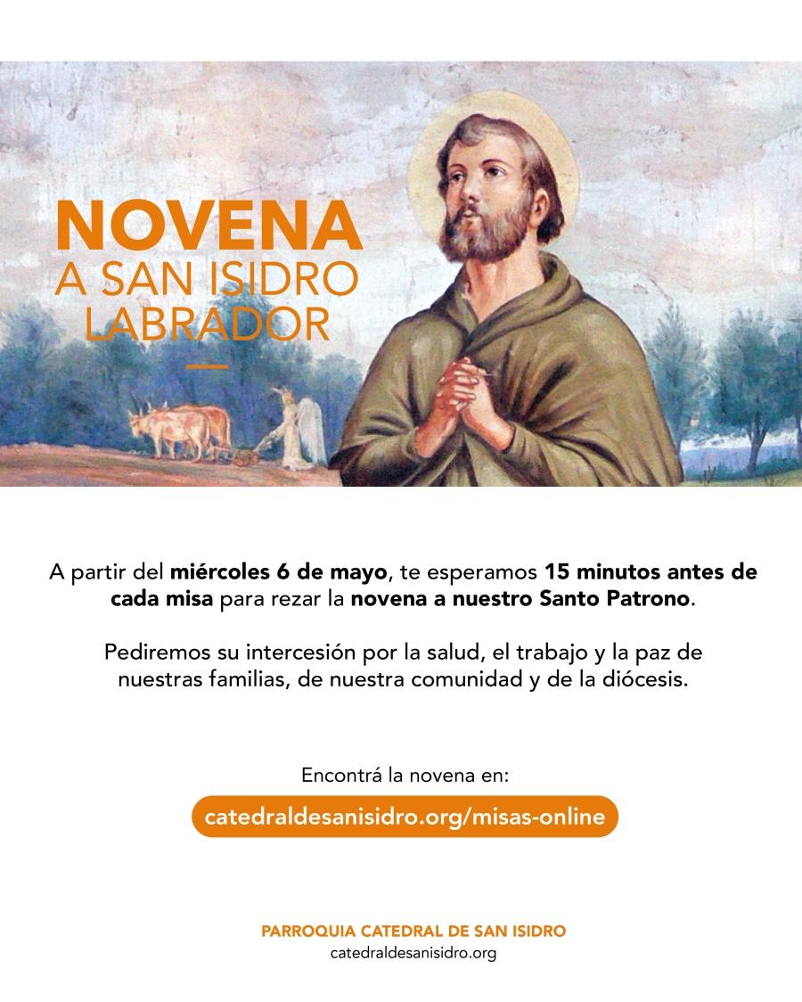 Novena San Isidro 2020_Mesa de trabajo 1 copia 16