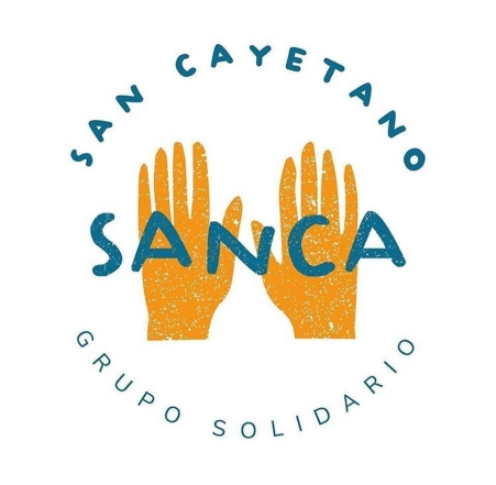 sanca 2